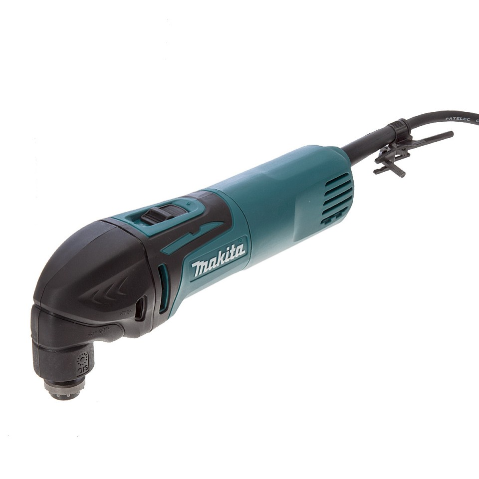Makita TM3000C Multi-Tool