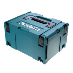 Makita MBOX nr. 3 systainer koffer (opbergbox)