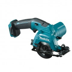 Makita HS301DZ 85 mm 10.8 V CXT accu Li-ion cirkelzaag body