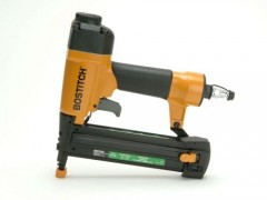 Bostitch SB-2in1 Combi tacker voor minibrads en nieten