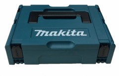 Makita mbox systainer 1