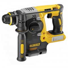 DeWalt DCH273N 18V Li-Ion accu SDS-plus koolborstelloze combihamer body
