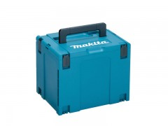 Makita mbox 4 opbergkoffer systainer