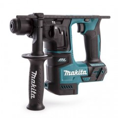 Makita DHR171Z 18V Li-Ion accu SDS-plus boorhamer body