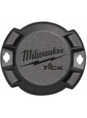 Milwaukee BTM-1 Bluetooth traceermodule TICK 4932459347  ONE-KEY