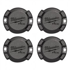 Milwaukee BTM-4 Bluetooth traceermodule TICK 4932459348 ONE-KEY