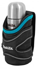 Makita P-72148 Gordeltas met thermosfles