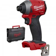 Milwaukee 4933464087 M18 FID2-0X slagschroevendraaier body in HD box