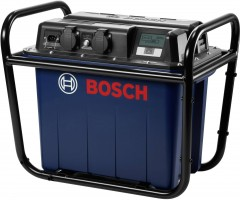 Bosch professional GEN 230V-1500 Accu-Power Unit 1650Wh