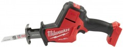 Milwaukee M18 FHZ-0 18 volt accu reciprozaag body