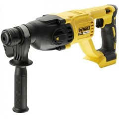 Dewalt DCH133N sds plus klopboor body 18v