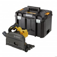 DEWALT DCS520NT XR FlexVolt 54 Volt body Invalzaag 165mm