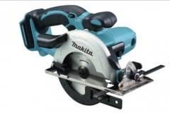Makita BSS500Z 14,4 V Cirkelzaag body 136 mm LXT 14,4V